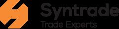 Syntrade Sp. z o.o.